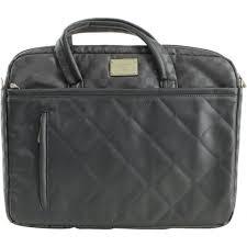 Сумка для ноутбука <b>Continent CC036</b> Grey <b>Серый</b>, <b>Черный</b> ...
