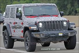 2018 jeep hellcat wrangler. wonderful jeep on 2018 jeep hellcat wrangler 1