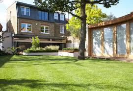 Backyard And Front Yard Garden Landscaping Ideas Design  Grezu Home Backyard