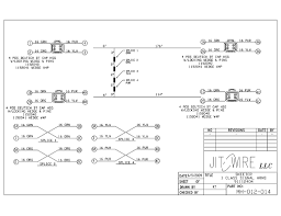 skeeter wiring diagram skeeter wiring diagrams online here is the
