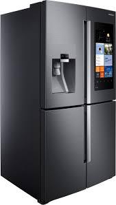samsung tv refrigerator. main feature samsung tv refrigerator e