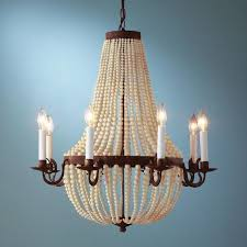 beaded chandelier australia wood foyer chandelier wooden sphere chandelier wooden prayer beads small beaded chandelier