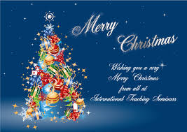 Best Christmas Card Designs 2017 Christmas Card Messages Christmas Celebration All About