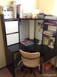 office corner shelf. My Fice Slash Streaming Setup \u2013 Malaya Hoffmann Concept Of Office Corner  Shelf Office Corner Shelf