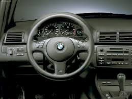 All Types » 2001 M3 Specs - 19s-20s Car and Autos, All Makes All ...