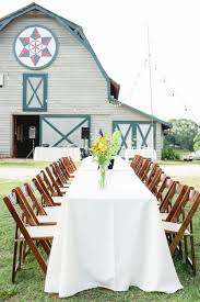 oconee events dark folding wooden wedding chairs best wedding al company in georgialarissa2018 01 30t15 31 26 06 00