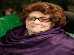 Violet Smith: The eccentric grande dame of the Fairlawn Hotel in Kolkata    The Independent   The Independent