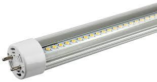 led light fixture t8 4ft fixtures