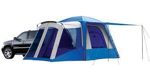 Napier Sportz SUV Tent w/Screen Room
