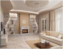 accent wall designs living room. incredible design ideas accent wall designs living room painting on home. « » m
