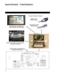 balboa hot tub wiring diagrams facbooik com Jacuzzi Hot Tub Wiring Diagram balboa manualtroubleshootingandservice reva jacuzzi hot tub wiring diagram for j 315