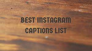 Cool Quotes For Instagram Amazing 48 Best Cool Instagram Captions Selfie Quotes For Your Photos