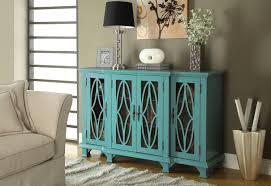Red And Turquoise Living Room Living Room Amazing Accent Cabinet For Living Room With Brown