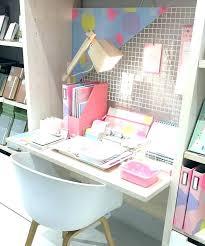 cute office decorating ideas. Cute Desk Ideas Office Decor Cheap Accessories  . Decorating
