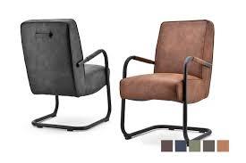 Sessel Armlehne 28 Images Esstisch Sessel Mit Armlehne