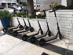 Image result for Electric Scooters