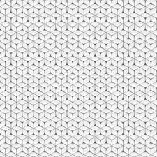 Pattern Website Unique Website Background Pattern Holaklonecco