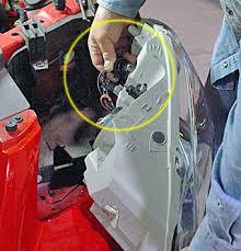 2005 chevy bu headlight wiring harness 2005 how to replace headlight wiring harness wiring diagram and hernes on 2005 chevy bu headlight wiring