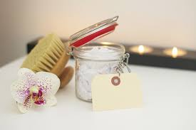 types of self care sympathy gifts you can offer as a bereavement n