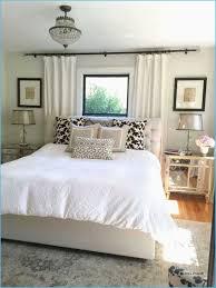 American Home Design Ideas Simple Inspiration Design