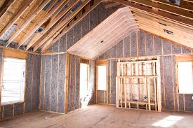 soundproof ceiling insulation. Interesting Insulation Insulation Throughout Soundproof Ceiling