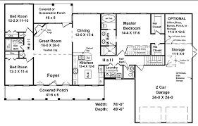 2000 square foot house plans. Click Here To Mirror Reverse Image 2000 Square Foot House Plans N