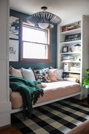 Maximize Small Bedroom 17 Best Ideas About Small Bedrooms Kids On Pinterest Design For