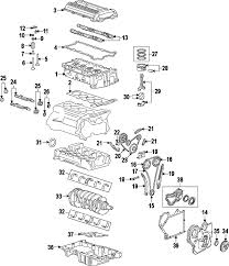 gmc terrain engine diagram gmc wiring diagrams
