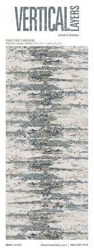 office modern carpet texture preview product spotlight. fracture corridor pn29789 hospitality carpet for commercial interiorsu2026 office modern texture preview product spotlight r