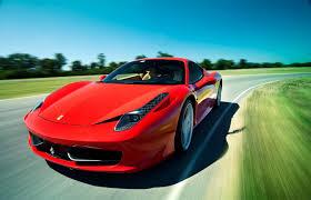 Backgrounds Car On Beautiful Cars Hd Wallpaper For Desktop High ...