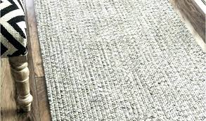 thin area rugs by area rugs rug s thin in many styles iluding contemporary