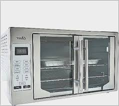 simple oster xl digital countertop oven with french doors for expensive home arrangement ideas 92 with