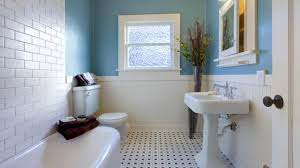 Remodel Bathroom Ideas On A Budget