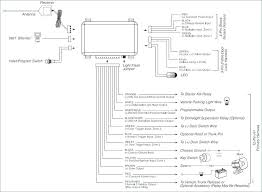 ge rr8 wiring diagram wiring diagram ge rr8 relay diagram all wiring diagramge rr8 relay wiring diagram wiring diagram data today ge