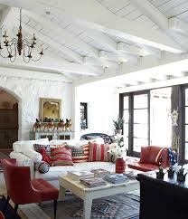 Red And Blue Living Room Red White Blue Living Room Ideas Best Living Room 2017