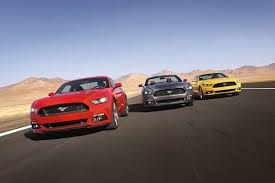 2015 ford mustang convertible. 2017 ford mustang gt in race red convertible magnetic and v6 fastback triple 2015