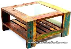 ship wood furniture. Reclaimed Boat Wood Furniture Table Recycled Uk Ship H