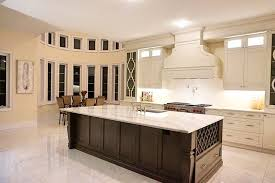 gallery photo gallery of granite kitchen counters