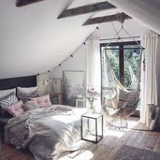 cute bedrooms. Fine Bedrooms This Bedroom Credit Marzena Zdyb Throughout Cute Bedrooms
