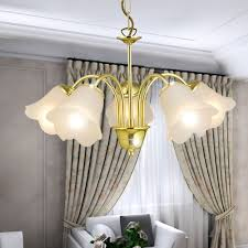 Deckenlampen Kronleuchter Rgb Led Kronleuchter Ess Zimmer