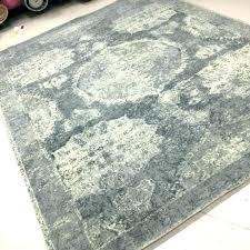 round rugs 6