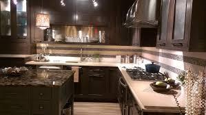 Design My Dream Kitchen Dream Kitchen Design Inspire Home Design