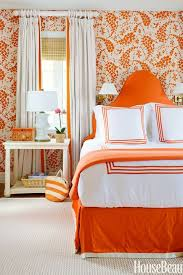 orange bedroom colors. Brilliant Orange Orange Bedroom For Orange Bedroom Colors