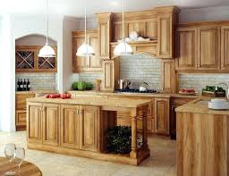 canyon kitchen cabinets. Exellent Kitchen Kitchen Cabinet Companies Near Me Canyon Creek Company  Ratings On Canyon Kitchen Cabinets I