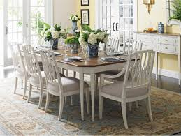 Living And Dining Room Sets 9 Pieces Dining Room Sets Home Design Ideas