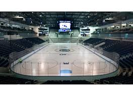 Penn State Ice Hockey Arena Seating Chart Consulting Specifying Engineer Kjww Engineering