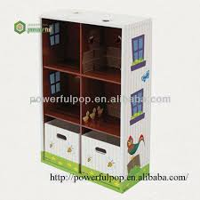 cardboard furniture for sale. perfect cardboard corrugated cardboard furniture furniture suppliers  and manufacturers at alibabacom and for sale l