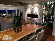 fossilized java bamboo flooring modern. modern hollywood abode complete with java fossilized bamboo floors flooring a