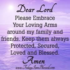 Morning Prayer Quotes 18 Awesome Good Morning Prayers For Family And Friends Google Search