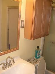 bathroom remodeling baltimore. MCCI Bathroom Renovations Gallery, Remodeling Gallery Baltimore P